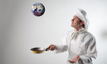sustainability-electrolux-food-waste-hunger-1