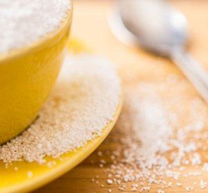 sweetener-sugar-substitute-fda