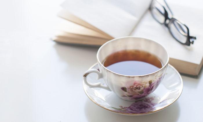 tea-brewing-brits