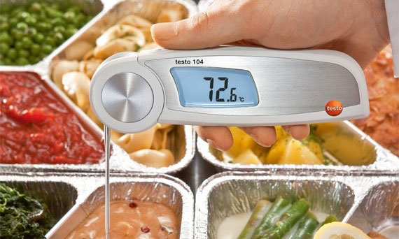 testo-food-safety-temperature-control
