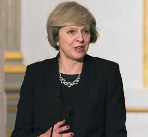 theresa-may-fdf-industrial-strategy