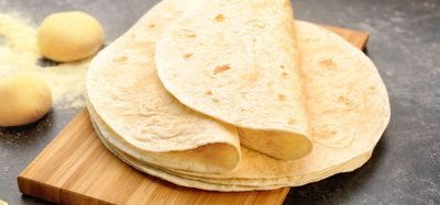 Clean label tortillas hit the market