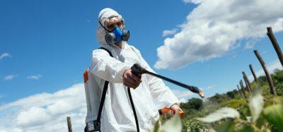 EFSA updates OpenFoodTox toxicity database