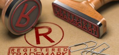 Trademark considerations when launching in rising food and drink sectors