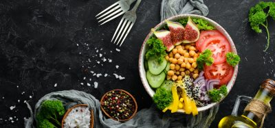 EHL Ingredients predicts food industry trends for 2020