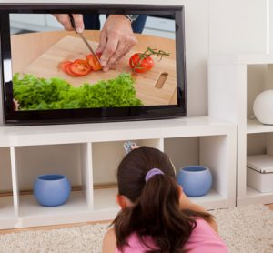 tv-cooking-shows-food-safety