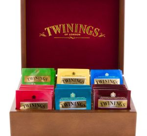 twinings-human-rights