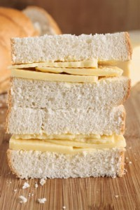 uk-dairy-cheese-sandwich