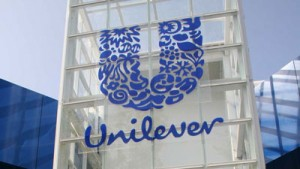 unilever-pitkethly
