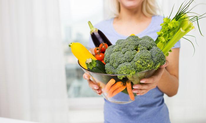 vegetarianism-vegan-campden-bri