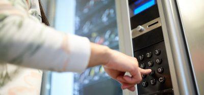 New York fresh food vending machines to be inspected 'like restaurants'