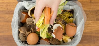 FAO and WUWM collaborate to combat food loss and waste