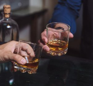 whisky-fdf-drinks-exports