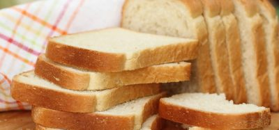Scientists develop high fibre white flour