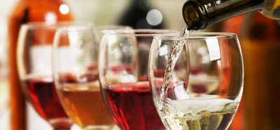 US wine consumption declines for the first time in 25 years
