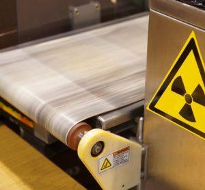 x-ray-ishida-food-safety