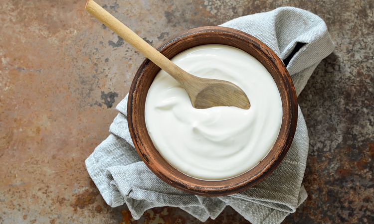 DuPont launches new cultures series to optimise yoghurt manufacturing